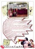 Llenties i Marabú - Escarlata Circus - Page 3
