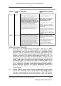 9. Marine Ecology - Redcar and Cleveland Borough Council - Page 5