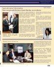 I edición - Tribunal Electoral - Page 3