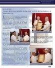 I edición - Tribunal Electoral - Page 5