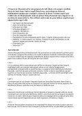 Descarregar PDF de la piada i la ressenya - Escalatroncs - Page 2