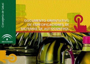 MANUAL AUTOCONTROL PARA PDF.qxd
