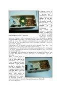UMA SOLUÇÃO DE REPORTAGEM PARA AS RÁDIOS - CT4BB - Page 3