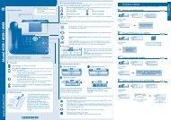 Manual do usuario aparelho 4038 e 4039 - Performance Telecom