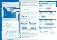 Manual do usuario aparelho 4028 e 4029 - Performance Telecom