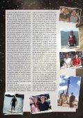 Les cançons de l'estiu - Revista eureka - Page 2