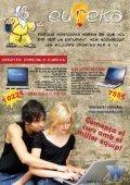 Les cançons de l'estiu - Revista eureka - Page 4