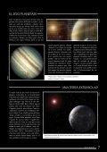 Les cançons de l'estiu - Revista eureka - Page 7