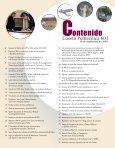 Inauguró el Titular de la SEP Inauguró el Titular de la SEP - Instituto ... - Page 2