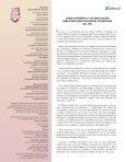 Inauguró el Titular de la SEP Inauguró el Titular de la SEP - Instituto ... - Page 3