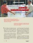 Inauguró el Titular de la SEP Inauguró el Titular de la SEP - Instituto ... - Page 6