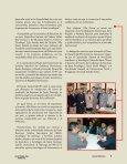 Inauguró el Titular de la SEP Inauguró el Titular de la SEP - Instituto ... - Page 7