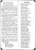 DIURNALI) GLUMETIU SOCÍALE-POLITICU-TOCU. Concerta diplomaticii. - Page 3