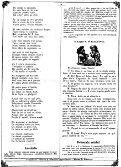 DIURNALI) GLUMETIU SOCÍALE-POLITICU-TOCU. Concerta diplomaticii. - Page 4
