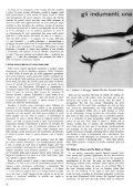 """Body Art, """"Il corpo come massaggio e come messaggio"""" - artslab.com - Page 2"""