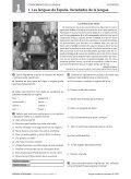 1. El predicado y sus complementos - Gestio d'Alumnes - Page 3