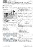 1. El predicado y sus complementos - Gestio d'Alumnes - Page 4