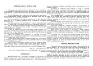 MEDICINĂ LEGALĂ - NOTE DE CURS Apreciez ... - Cursuri Medicina
