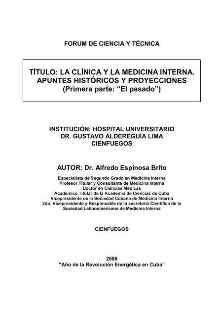 Tratamiento del pecho con mayúscula emedicina hipertensión
