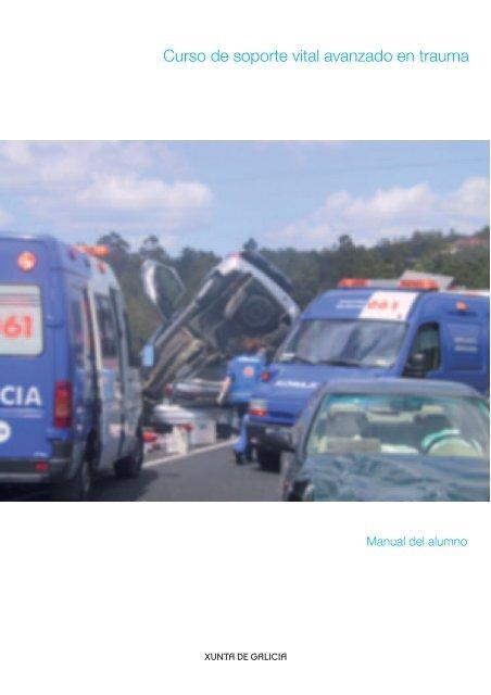 Oxford Herramientas Moto Scooter Urgency 28 Piezas Debajo del Asiento Asistencia Carretera Kit Esencial