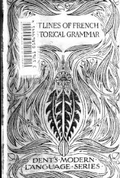 LANGUAG] .ERIES - University of Toronto Libraries