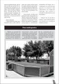 Es projecta una renovació integral - Telefonica.net - Page 5