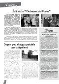 Es projecta una renovació integral - Telefonica.net - Page 6