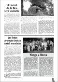 Es projecta una renovació integral - Telefonica.net - Page 7