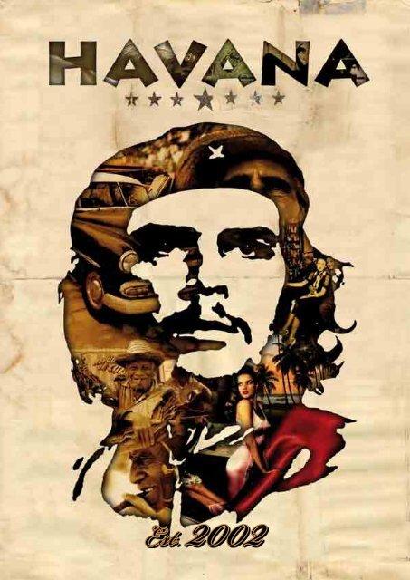 download - Havana
