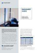 HAKAGARD mobil - HAVERKAMP GmbH - Page 2