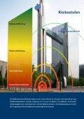 Schutz bei Sprengstoff- anschlägen - HAVERKAMP GmbH - Seite 2