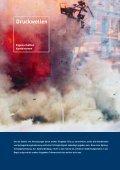 Schutz bei Sprengstoff- anschlägen - HAVERKAMP GmbH - Seite 4