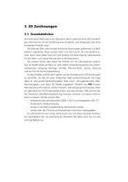 Leseprobe III [PDF-Dokument, 1.336 kb] - HBB Engineering GmbH