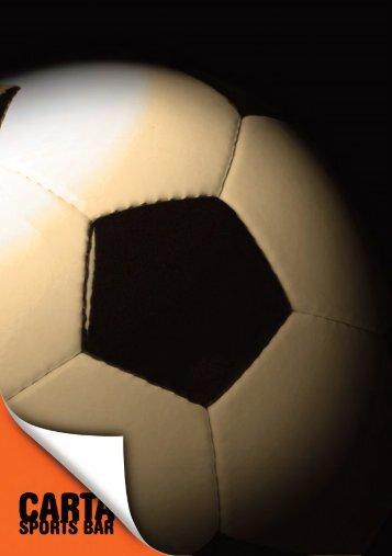 100% vedella ternera - Sports Bar Sitges