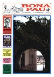 ME3COINIE - Biblioteca Digital de les Illes Balears