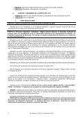 27 d´octubre - Ayuntamiento de Benifaió - Page 2
