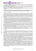 27 d´octubre - Ayuntamiento de Benifaió - Page 3