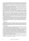 27 d´octubre - Ayuntamiento de Benifaió - Page 4
