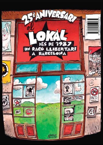 per descarregar el llibre - El Lokal
