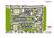 Freiflächenkonzept FSW Landschaftsarchitekten - Haus der ...