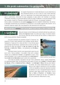 guia de treball de l'alumnat - Page 5