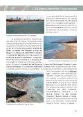 guia de treball de l'alumnat - Page 6