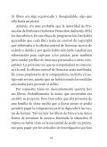 Contra-el-copyright - Page 7