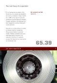 brochure.indd - HD Lenzen - Page 3