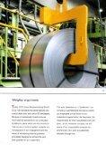 brochure.indd - HD Lenzen - Page 4