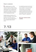 brochure.indd - HD Lenzen - Page 5