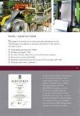 brochure.indd - HD Lenzen - Page 6