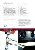 brochure.indd - HD Lenzen - Page 7