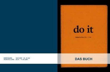 Heft (pdf) - Heidelberger Kunstverein