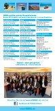 Download - Reisebüro Hebbel - Seite 4